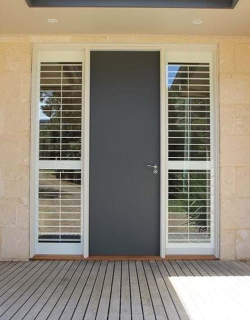 Shutters & Blinds Servicing & Repairs Melbourne